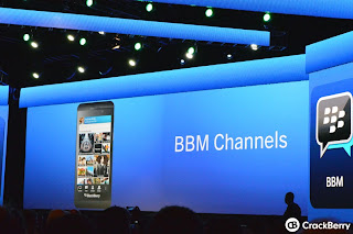 Free Download App BBM Versi 8