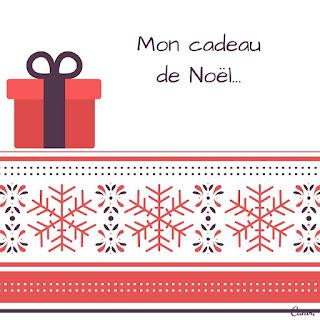 http://handiski4me.blogspot.fr/2015/12/mon-cadeau-de-noel.html#more