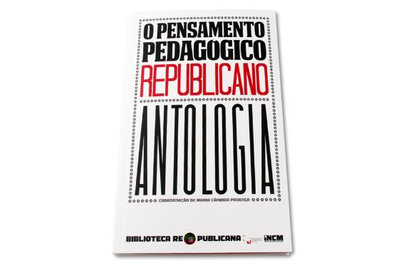 O Pensamento Pedagógico Republicano