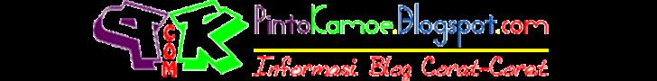 Pinto Kamoe