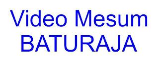 Video Mesum Pelajar Baturaja