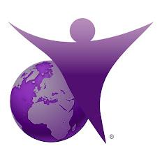 Purple Angel Project