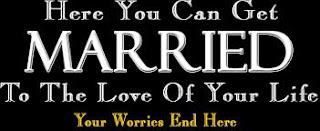 http://www.vashikaranforallproblems.com/love-marriage-solution.html