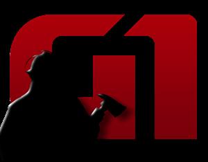 G1 Santarém e região