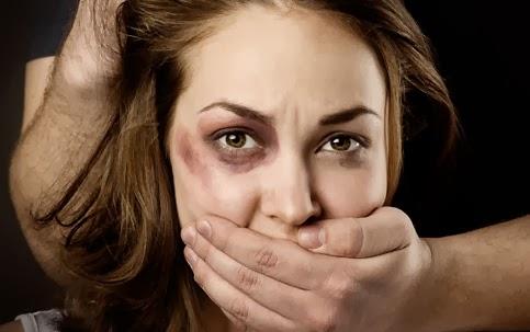 """""""Sou fruto de estupro e a favor do aborto"""""""