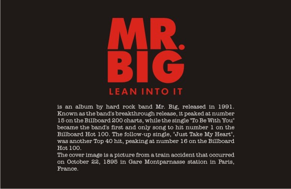 mr_big-lean_in_to_it_front_vector