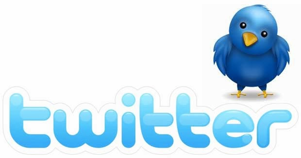 Logo-noticia-twitter