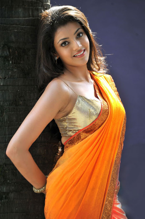kajal agarwal from businessman, kajal agarwal spicy