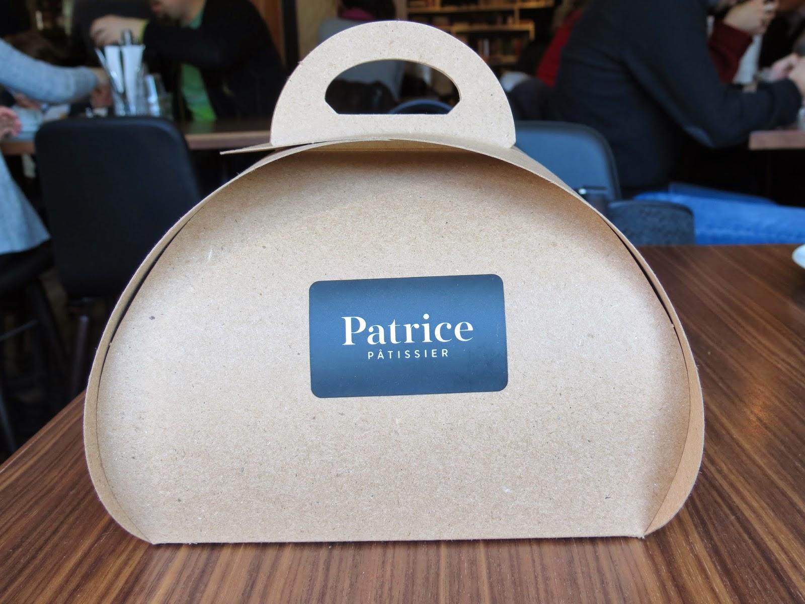 Patrice_Pâtissier_Montreal