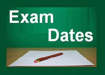 SBI-IBPS Exam Date 2014 - Expected Exam Date of IBPS Clerk/PO