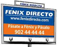 Campaña 2009 Fénix Directo