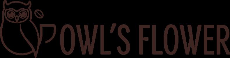 Owl's Flower