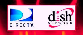 Dish network directv comparison. Dish Network and DirecTV resists pressure from Wall Street