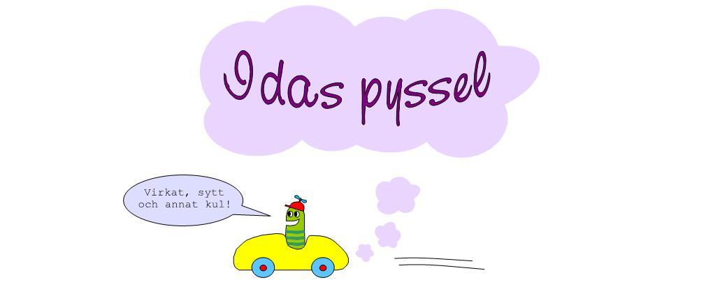 IDIS Design