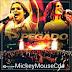 Forró Pegado CD - Ao Vivo Em SP Do Potegi - RN 03/08/2014
