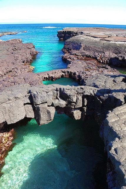 Santiago_Island