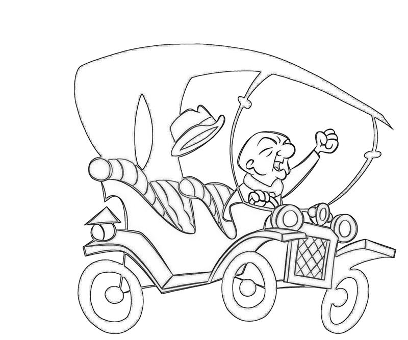 mr-magoo-car-coloring-pages