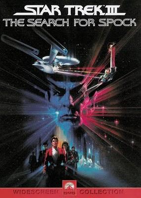 Viaje a las Estrellas 3 – DVDRIP LATINO