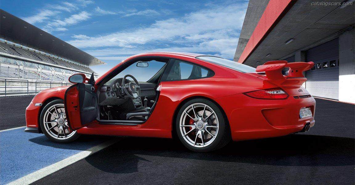 صور سيارة بورش 911 جى تى ثرى 2014 - اجمل خلفيات صور عربية بورش 911 جى تى ثرى 2014 - Porsche 911 gt3 Photos Porsche-911-gt3-2011-07.jpg