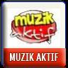 Muzik Aktif Malaysia Live Streaming