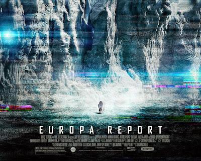 europa one