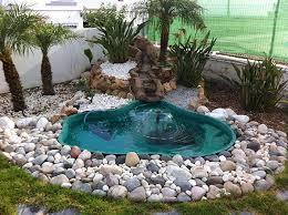 acuario casero