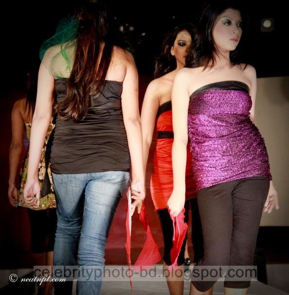 Bangladeshi+Top+Hot+Fashion+Show+Ramp+Model+Girls+Latest+Photos+2014004