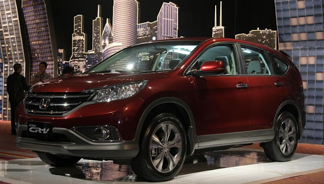 All-New-Honda-CRV
