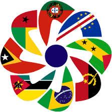 CPLP - Comunidade dos Países de Língua Portuguesa