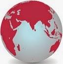 Asya Burada