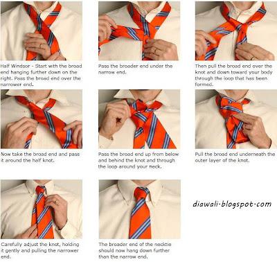 Cara mengikat dasi yang benar dan unik akan diberikan blog diawali untuk anda yang belum mengetahui cara mengikat dasi yang benar dan unik.