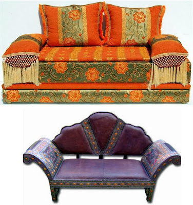Image Result For Living Room Couchesa