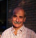 Angelo Perrone