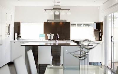 desain rumah minimalis sederhana mungil terbaru 2011