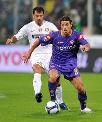 Inter-Fiorentina-serie-A-winningbet-pronostici
