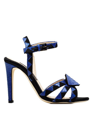 ChrissieMorris-Elblogdepatricia-shoes-zapatos-chaussures-calzature-scarpe-calzado
