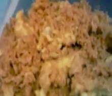 Resep Cara Membuat Telur Crispy Renyah Enak