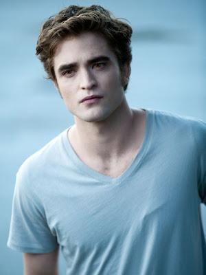 Noticias - Página 2 Pattinson-hottest-eclipse-h_0