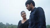 Hora Hori Movie photos gallery-thumbnail-8