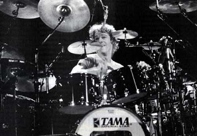 Stewart Copeland - Next to You