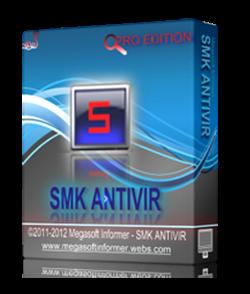 سورس كود مكافح الفيروسات العملاق  SMK ANTIVIR REV بالفجوال بيسك 6 55245682BOX+1(2)+copy
