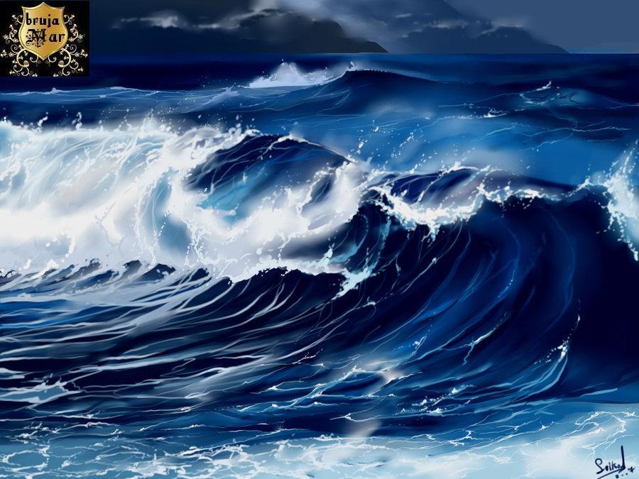 im genes de mares y oc anos para fondos pictures