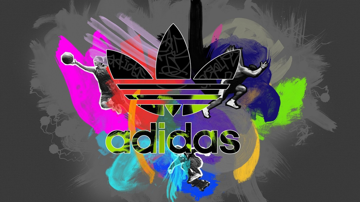http://4.bp.blogspot.com/-UvYmKzN0oj0/UBToMhuillI/AAAAAAAAETY/4vG7e1xubEI/s1600/colorful-adidas-logo-1366x768-wallpaper-9823.jpg