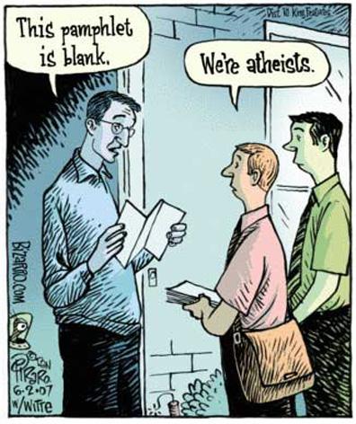 [Image: bizarro_atheists.jpg]