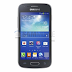 Samsung Galaxy Ace 3 Press Render Image & Details Leaked Online