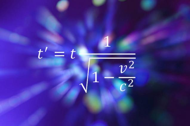 The world's most beautiful equations