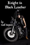 Knight In Black Leather cover