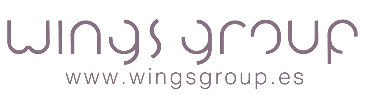 Wings-Group