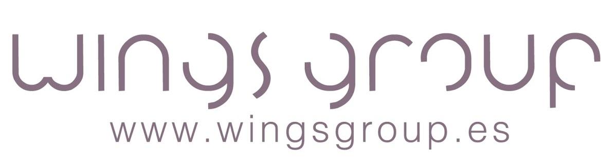 Wings-Group