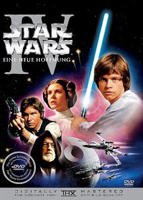 Star wars 5 ımparatorun dönüşü star wars 6 jedi nin